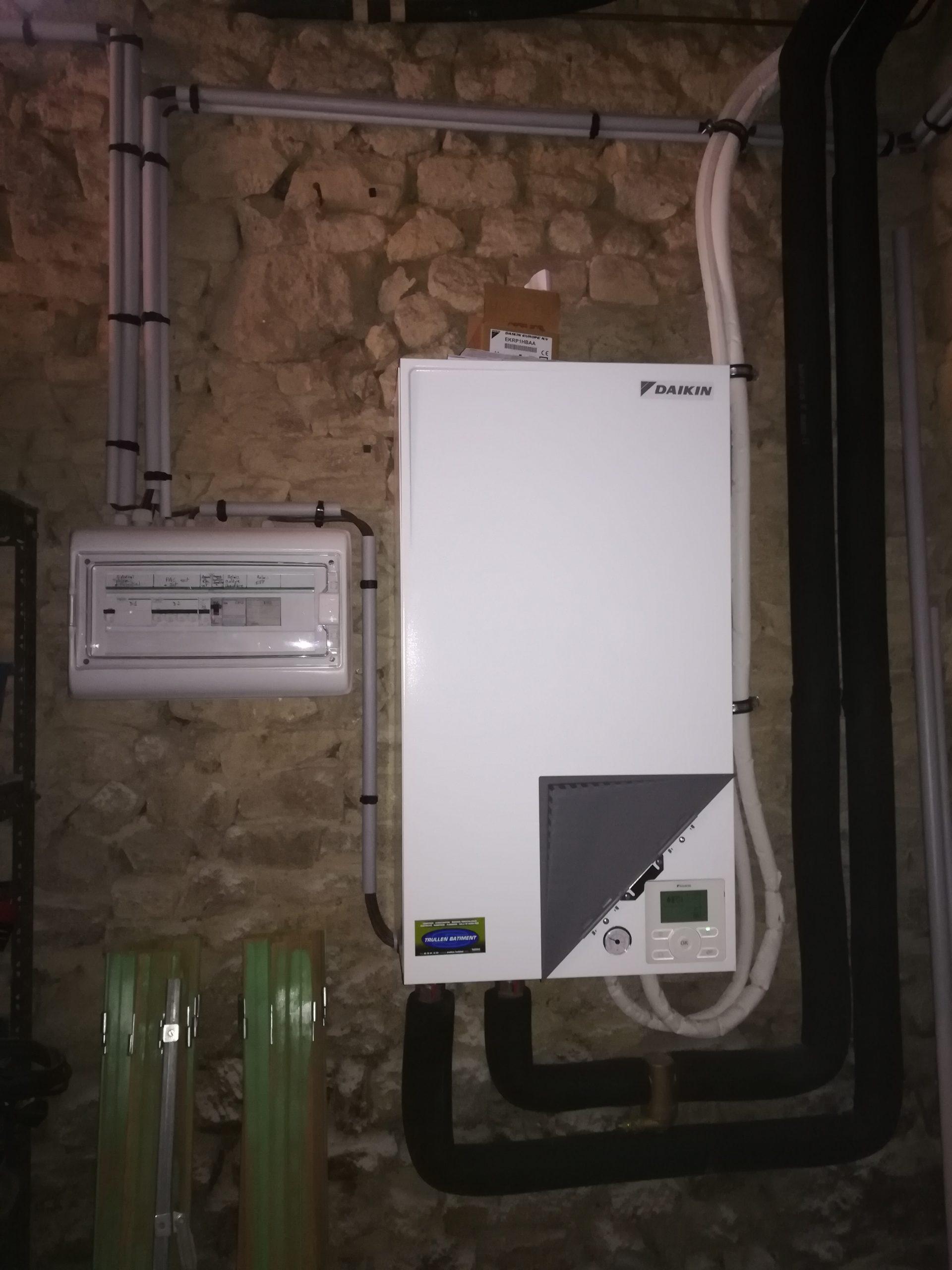 PAC 3 scaled - Chauffage / Plomberie / Électricité