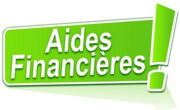 Aides financieres et primes chaudière à granulés (Creuse - Guéret, Aubusson, Bonnat)