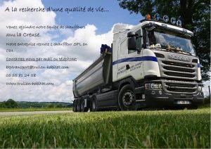 offre emploi spl 300x212 - Recrutement