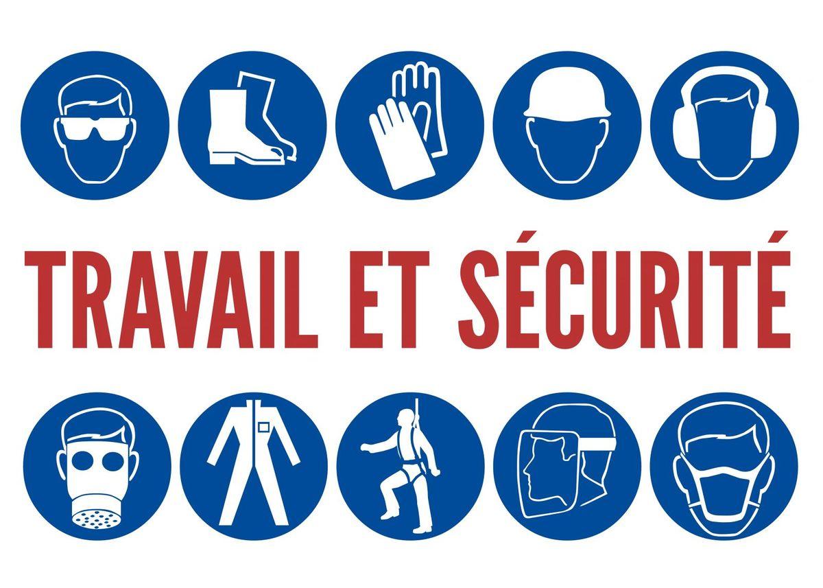 travaux plomberie terrassement transports en sécurité en creuse 1 - Trullen SAS - Chauffage, plomberie, Terrassement, transports - Creuse (Limousin)