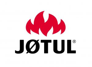 jotul logo 300x218 - Trullen et Fils - Chauffage, Plomberie, Climatisation, Electricité, Terrassement, Assainissement, VRD, Transports - Creuse (Limousin)