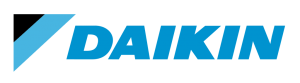 logo daikin 1024x282 1 300x83 - Trullen et Fils - Chauffage, Plomberie, Climatisation, Electricité, Terrassement, Assainissement, VRD, Transports - Creuse (Limousin)