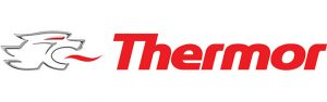 logo thermor marque 300x94 - Trullen SAS - Chauffage, plomberie, Terrassement, transports - Creuse (Limousin)