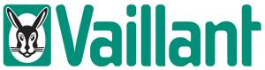 logo vaillant 300x79 - Trullen et Fils - Chauffage, Plomberie, Climatisation, Electricité, Terrassement, Assainissement, VRD, Transports - Creuse (Limousin)