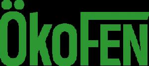 oeko fen 300x133 - Trullen et Fils - Chauffage, Plomberie, Climatisation, Electricité, Terrassement, Assainissement, VRD, Transports - Creuse (Limousin)