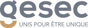 téléchargement 300x97 - Trullen et Fils - Chauffage, Plomberie, Climatisation, Electricité, Terrassement, Assainissement, VRD, Transports - Creuse (Limousin)