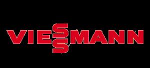 viessmann logo 300x136 - Trullen SAS - Chauffage, plomberie, Terrassement, transports - Creuse (Limousin)