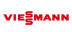 viessmann logo 300x136 - Trullen et Fils - Chauffage, Plomberie, Climatisation, Electricité, Terrassement, Assainissement, VRD, Transports - Creuse (Limousin)