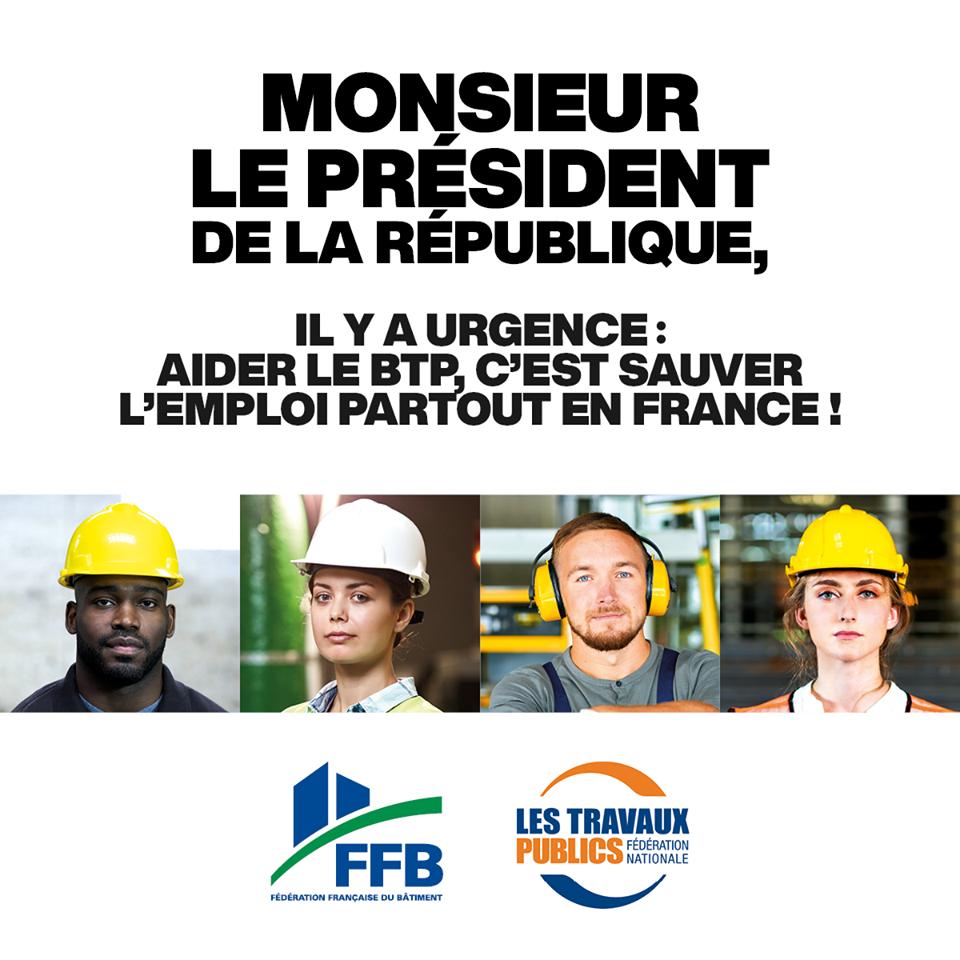 103730525 2648842735217188 8825560334642913424 o - Trullen SAS - Chauffage, plomberie, Terrassement, transports - Creuse (Limousin)