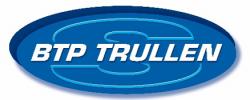 btp trullen 250x100 - Présentation