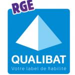 qualibat 150x150 - Présentation