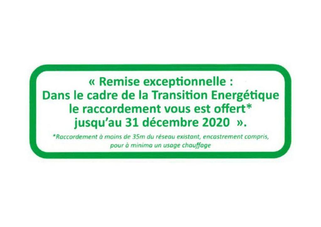 Doc2 1024x724 - 📢📢 REMISE EXCEPTIONNELLE