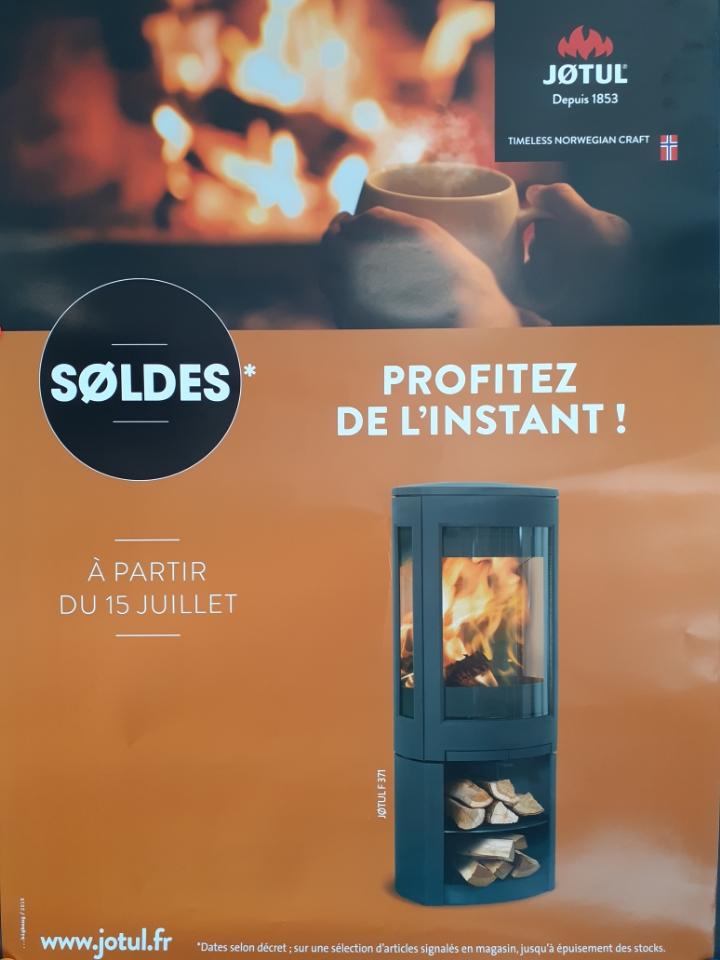 Resized 20200708 111609 - Trullen et Fils - Chauffage, Plomberie, Climatisation, Electricité, Terrassement, Assainissement, VRD, Transports - Creuse (Limousin)