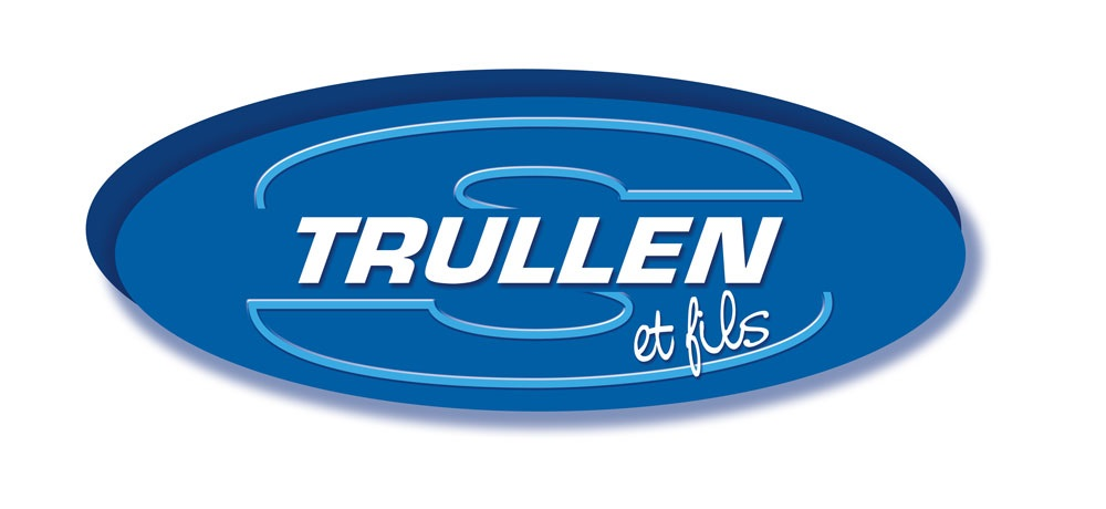 Trullen et Fils - Chauffage/plomberie - Terrassement/VRD - Transports - Creuse (Limousin)