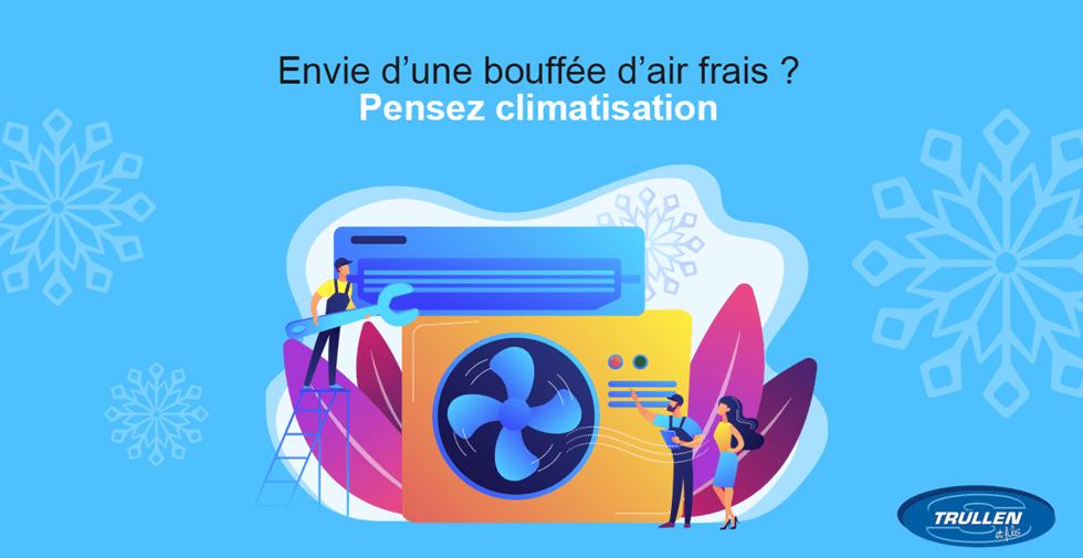 Imageb - Trullen et Fils - Chauffage, Plomberie, Climatisation, Electricité, Terrassement, Assainissement, VRD, Transports - Creuse (Limousin)